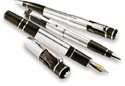 Montblanc William Faulkner